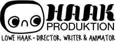 www.haakproduktion.se